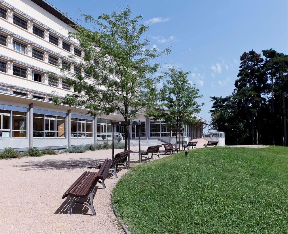 Hôtel Valpré