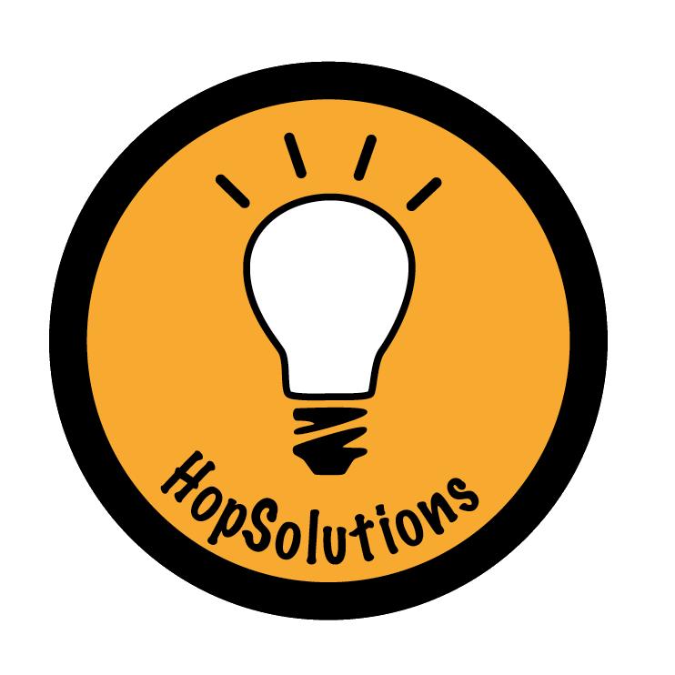 Solutions pour un tourisme responsable