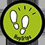 Picto HopTrips petit
