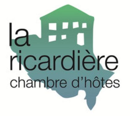 La Ricardière, Chambre d'hôtes à Groix