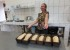 christine recette du pain maison
