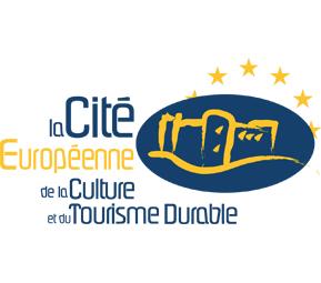 Cité Eur. de la Culture et du Tourisme Durable