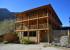 Casona Distante, Valle Elqui, Chile