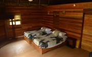Chambre Huasquila Lodge