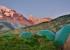 Ecocamp Patagonia, Torres del Paine, Chile
