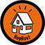 Picto HopHost