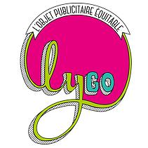 Lygo FairTrade