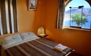 Chambre Inti Wasi Lodge, Lac Titicaca