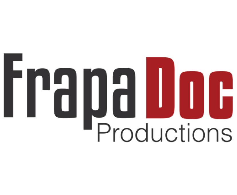 FrapaDoc