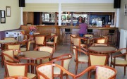 Bar, La Semeuse
