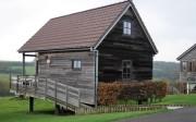 Maison, Domaine du Val