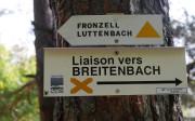 PanneauxBreitenbach, Fabienne et Yves