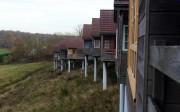 Maisons, Domaine Du Val