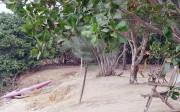 Plage et détente à Essamaye