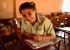 Etudiante, Centre Éducatif Mbaracayu, Moises Bertoni