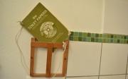 toilet-paper-explaining-good-practice