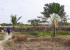 Arrivée au campement Alouga