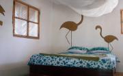 Dodo au campement Alouga