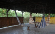Campement Niombato Sine Saloum Sénégal