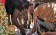 tourisme participatif solidaire sandicoly niombato