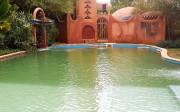 La piscine de l'Engouement