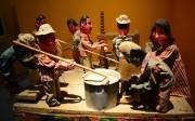 Museo casa do pontal arte popular brasil