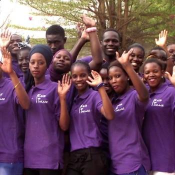 Keur Yakaar Senegal Tourism For Help