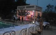 Restaurant application formation jeunes Keur Yakaar