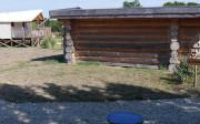 chalet cabane pêcheur ecôtelia tourisme responsable