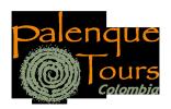 palenque-tours-logo