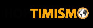 Logo Hoptimismo