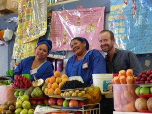 manger éthique - Responsabilités sans frontières